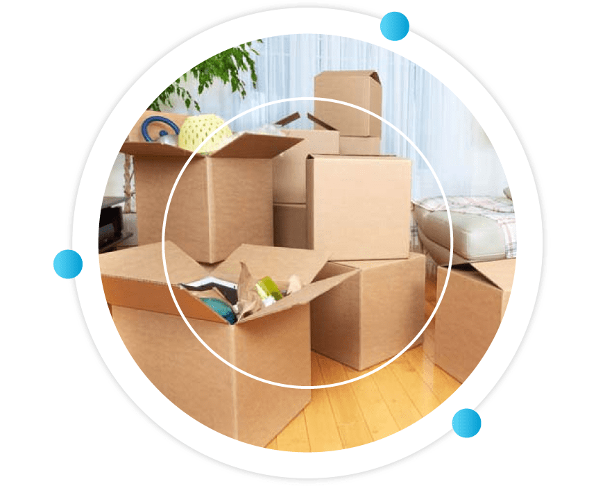 Professional Removalists In Perth
